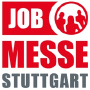 Jobmesse, Stuttgart