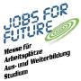 Jobs for Future, Villingen-Schwenningen