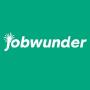 jobwunder, Online