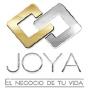 JOYA, Mexico Ciudad