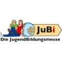 Jubi, Dortmund