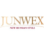 JUNWEX New Russian Style, Moscú