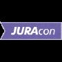 JURAcon, Fráncfort del Meno