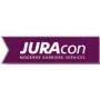 JURAcon
