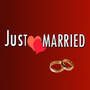 Just Married Hof