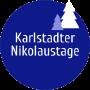 Mercado de navidad, Karlstadt