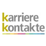 Karriere-Kontakte, Ratisbona