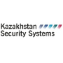 Kazakhstan Security Systems, Astaná