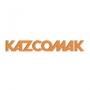 Kazcomak, Almatý