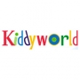 Kiddyworld