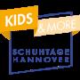 Kids & more Schuhtage Hannover, Langenhagen