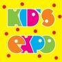 Kids Expo, Chisináu