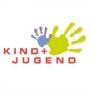 Kind + Jugend, Colonia