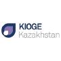 Kioge, Almatý