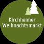 Mercado de navidad, Kirchheim unter Teck