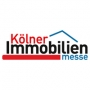 Kölner Immobilienmesse, Colonia