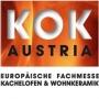 KOK Austria, Wels