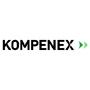 KOMPENEX , Esslingen am Neckar