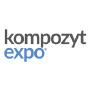Kompozyt Expo, Cracovia