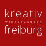 kreativ freiburg WINTERZAUBER, Friburgo de Brisgovia