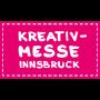 KREATIVMESSE, Innsbruck