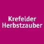 Krefelder Herbstzauber, Krefeld