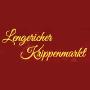 Mercado de navidad, Lengerich