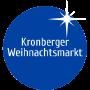 Mercado de navidad, Kronberg im Taunus