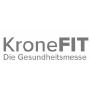 KroneFIT – Die Gesundheitsmesse, Linz