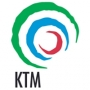 KTM Kerala Travel Mart, Cochín