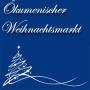 Mercado de navidad, Stadtsteinach