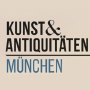 Kunst & Antiquitäten, Múnich
