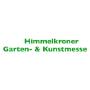 Kunst- und Gartenmesse, Himmelkron
