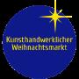Mercado de navidad, Puderbach
