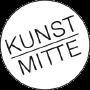 KUNST MITTE, Magdeburgo