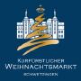 Mercado de navidad, Schwetzingen