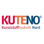 KUTENO Kunststofftechnik Nord, Rheda-Wiedenbrück