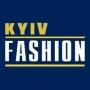Kyiv Fashion, Kiev