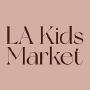 LA Kids Market, Los Angeles