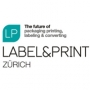 Label&Print Zúrich