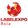 Labelexpo Asia Shanghái