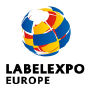 Labelexpo Europe, Bruselas