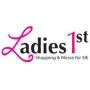 Ladies1st
