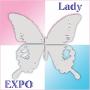 Lady Expo, Ereván
