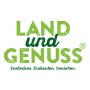 Land & Genuss, Fráncfort del Meno