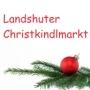 Feria de navidad, Landshut