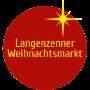 Mercado de navidad, Langenzenn
