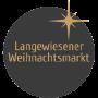 Mercado de navidad, Langewiesen