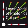 Laser World of Photonics China Shanghái