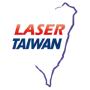 Laser Taiwan, Taipéi